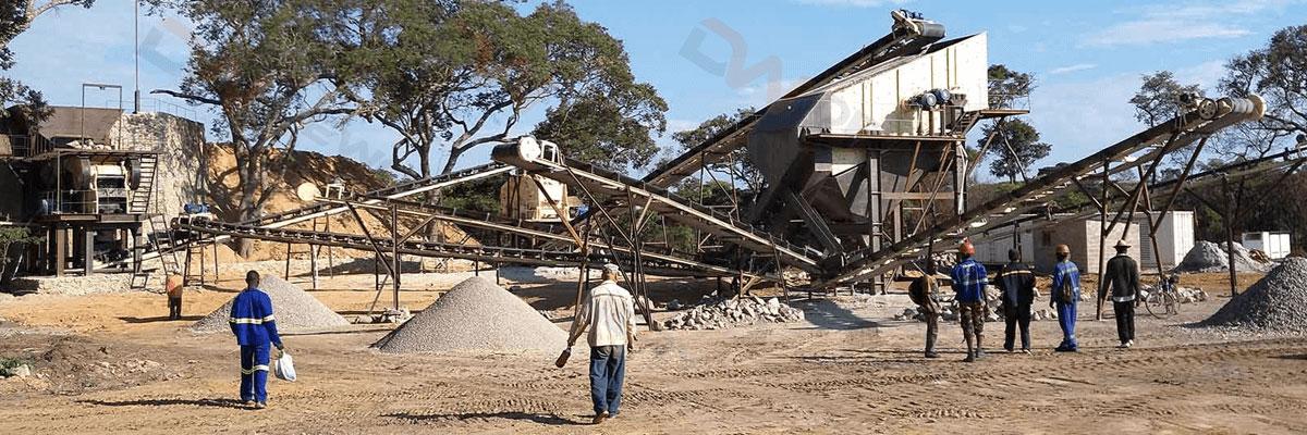 Granite processing (3).png